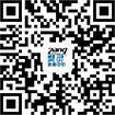 奘灵水苏糖官方微信客服