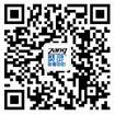 奘灵水苏糖官方微信二维码